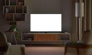 مدل میز تلویزیون دیواری 2020