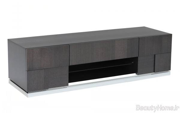 مدل میز تلویزیون 2020