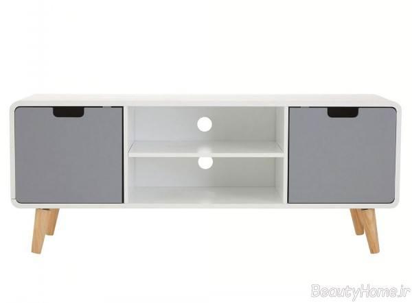 میز تلویزیون 2020 شیک و جدید