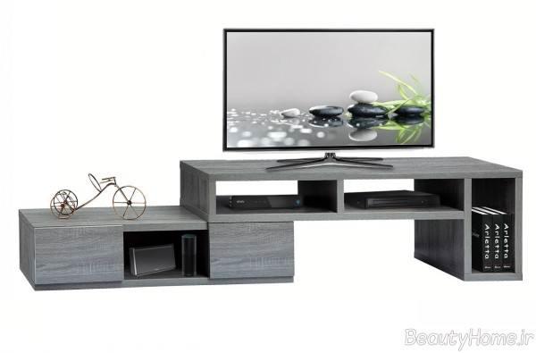 میز تلویزیون 2020