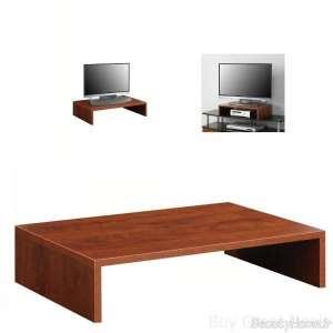 میز تلویزیون زیبا و ساده