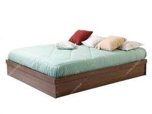 تخت خواب شیک و زیبا