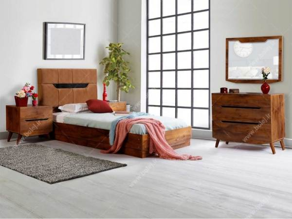 خرید تخت خواب ارزان
