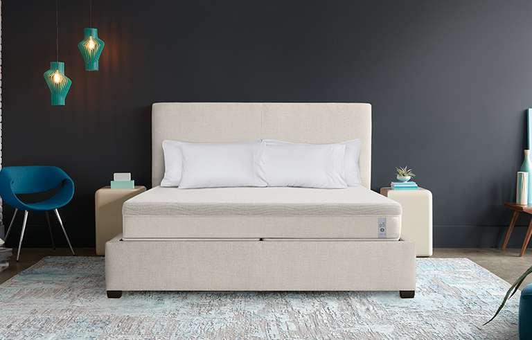 خرید انواع تخت خواب ارزان