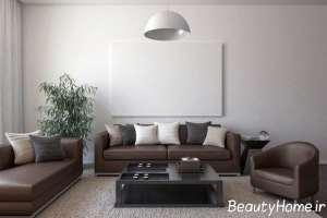 ایده هایی برای دیزاین منزل کوچک