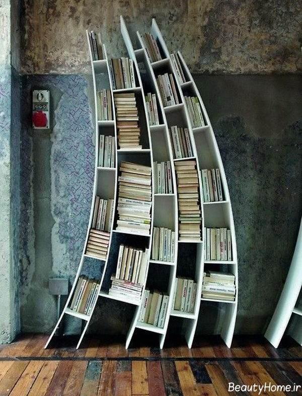 کتابخانه فانتزی