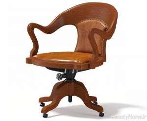 صندلی چرخدار شیک