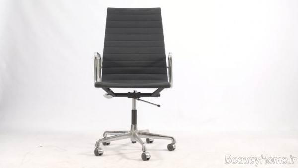 صندلی چرخدار