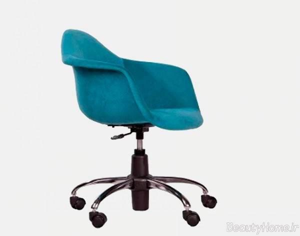 صندلی اداری زیبا