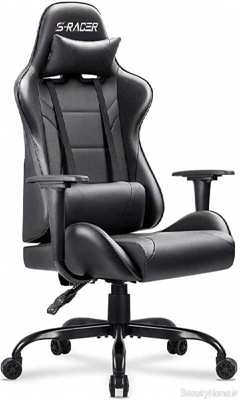 صندلی زیبا و شیک