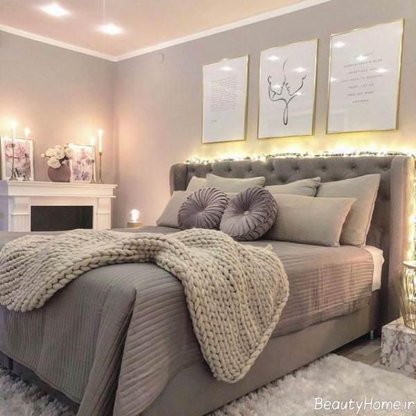 شال تخت