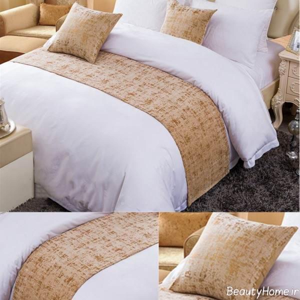 مدل شال تخت