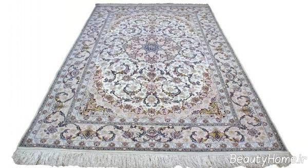 فرش شیک ایرانی