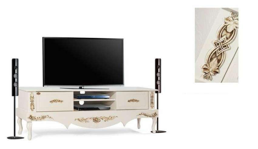 مدل میز تلویزیون کوچک