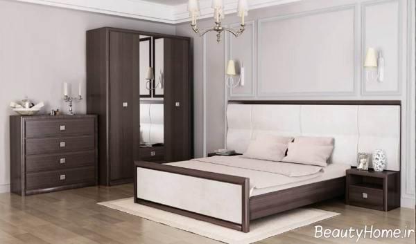 مدل سرویس خواب ترکیه ای زیبا