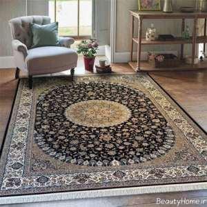 انتخاب فرشی مناسب برای منزل