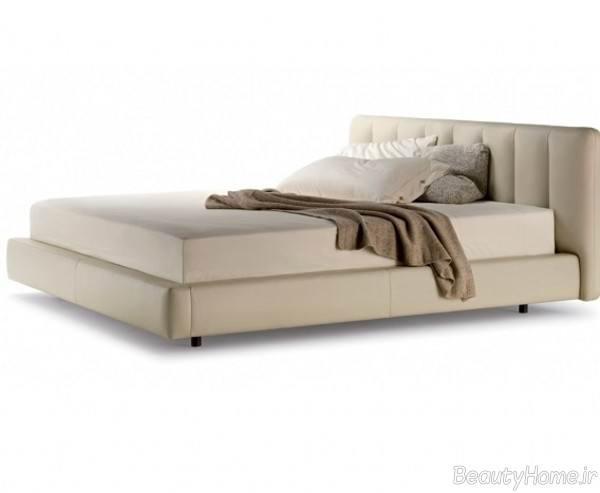تخت خواب زیبا