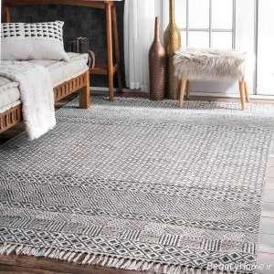 قالیچه طوسی