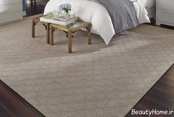 مدل قالیچه زیبا