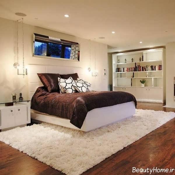 قالیچه ساده