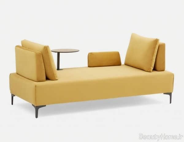 کاناپه مدرن