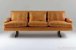 کاناپه زیبا
