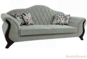 کاناپه شیک و زیبا