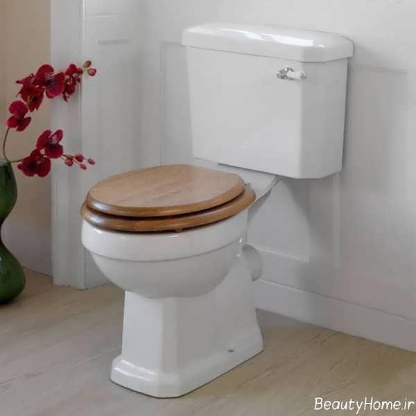 دستشویی فرنگی شیک