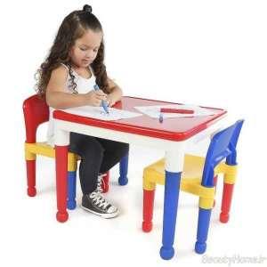میز و صندلی شیک