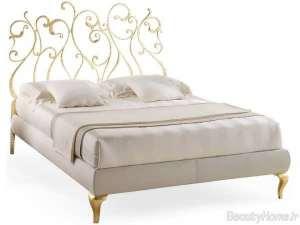 تختخواب فرفورژه