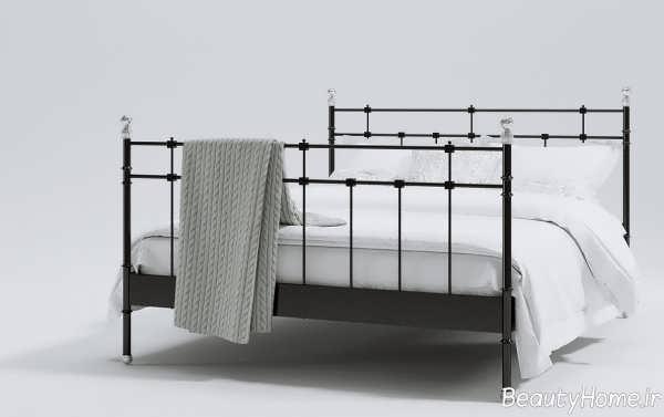 تخت خواب شیک