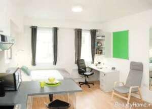 طراحی نورپردازی برای منزل دانشجویی