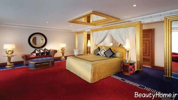 دیزاین خاورمیانه ای