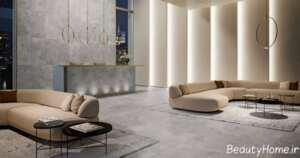 طراحی منزل استخوانی