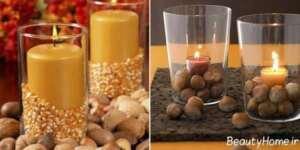 تزیین شیک خانه برای عید