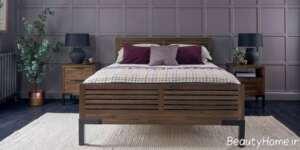 خرید تختخواب