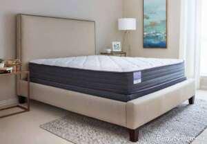تخت باکس دار جدید