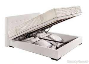 مدل تخت باکس دار شیک و کاربردی