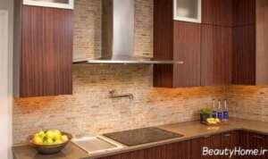 هود برای آشپزخانه