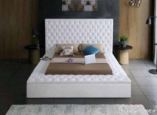 مدل سرویس خواب چستر